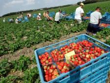 Inwoners Andel: 'Informatiebijeenkomst over komst 274 arbeidsmigranten moet op neutraal terrein'