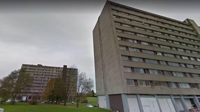 Plus de 270.000 euros pour la Cité Parc à Marcinelle