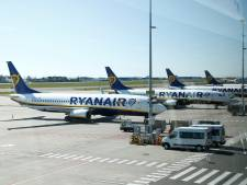 Ryanair dévoile 11 nouvelles destinations au départ de Charleroi