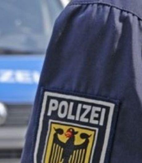 Amerikaanse toerist tikt boete van ruim 10.000 euro voor dronken rijden in Duitsland cash af