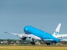 Schiphol komt met maatregelen om geluidsoverlast Gouda aan te pakken