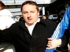L'homme d'affaires canadien Michael Spavor condamné à 11 ans de prison pour espionnage en Chine