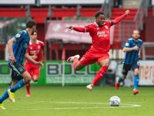 FC Twente is de ergste schrik voorbij na corona-uitbraak