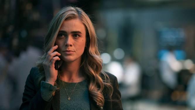 Nieuw seizoen van 20 afleveringen: 'Manifest' wordt dan toch gered door Netflix