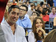 Ex Sofia Vergara verliest laatste beroep in embryozaak