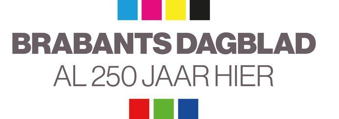 250 jaar BD Logo Let op !!! Alleen voor de site PNG