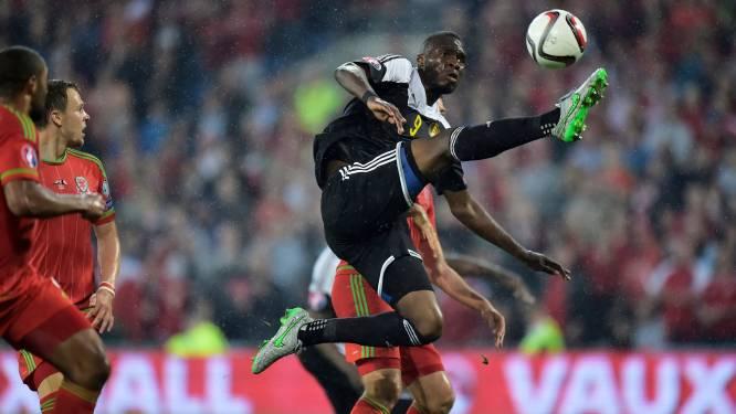 Rode Duivel is duurste Belg aller tijden: Liverpool betaalt 46,5 miljoen voor Benteke