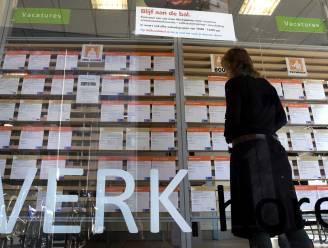 Werkloosheidsgraad in eurozone op laagste peil in vierenhalf jaar