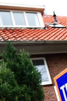 Amersfoort zet wooncoaches in om meer beweging op woningmarkt te krijgen