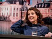 'We gaan de VVD halveren' & meer opvallende uitspraken van Esther Ouwehand (PvdD)