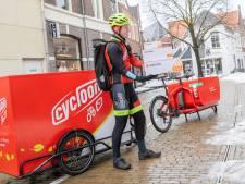 Ook zonder diploma kun je in Twente makkelijk een baan vinden (als je maar fit bent)