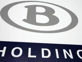 """""""Fraude NMBS Holding loopt op tot meer dan 200.000 euro"""""""