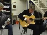 Troost-tv met 'Best of Live@ED': van een piepjonge Navarone naar Nits en Niels Geusebroek en... Coronas