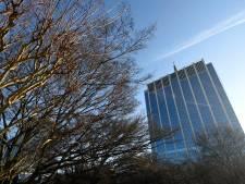 La vente d'une bague saisie rapporte plus de 90.000 euros au SPF Finances