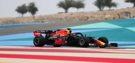 GP Bahrein opent deuren voor gevaccineerde fans