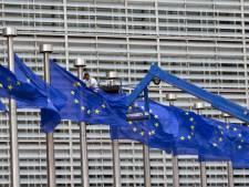 L'Europe cherche à éviter une contagion du Brexit