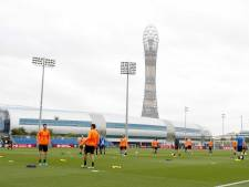 Limburgs grasbedrijf schrikt van situatie in Qatar en trekt zich terug uit organisatie WK