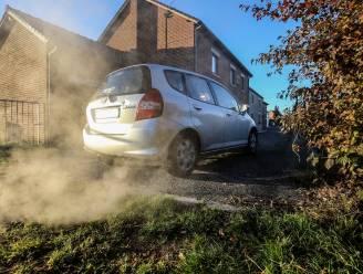 Europa presenteert straks nieuwe uitstootnormen, landen met grootste auto-industrie verzetten zich fel