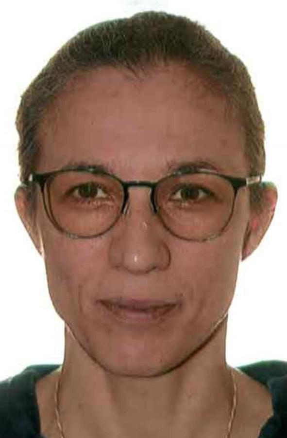 Malika Ali Bacha is sinds maandag spoorloos.