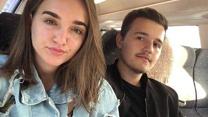 School start petitie voor Ardian en Merita