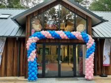 Kinderopvangorganisatie More for Kids uit Nijverdal verhuist naar Eversbergbos