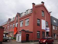Lange Schijfstraat: Oud fabriekspand wordt Residentie Wolkam