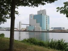 Met overname van Coppens Diervoeders heeft De Heus straks tien diervoederfabrieken in Nederland