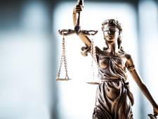 40 ans après, une femme née d'un viol obtient la condamnation de son père