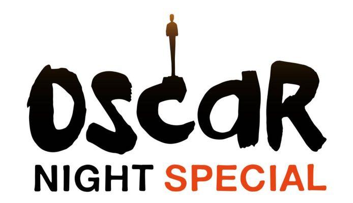 Oscar Night Special