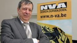 Jan Ceulemans en Herman Wynants worden geen gemeenteraadslid