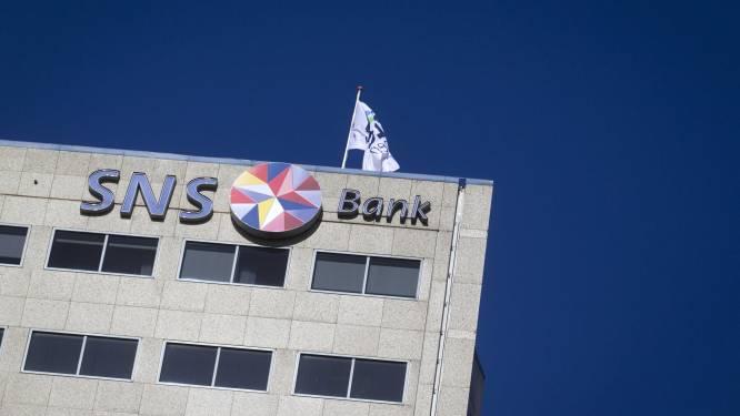 Steeds meer Nederlandse banken laten klanten betalen als er 100.000 euro op spaarrekening staat