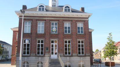 Kunstacademie telt 750 leerlingen en breidt uit met extra locatie voor opleiding 'Beeldende kunst'