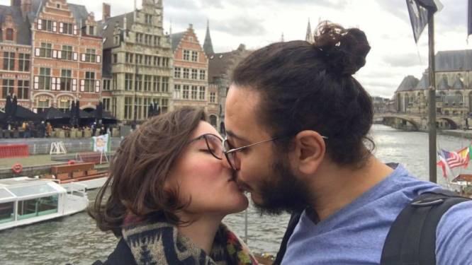 """Een nieuw leven aan het opbouwen in Gent, maar Ahmed (29) belandde onverwachts in de Egyptische cel: """"Omdat hij te kritisch was voor het regime"""""""