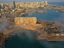Un an après l'explosion à Beyrouth, l'enquête freinée par des interventions politiques