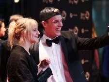 YouTubers Enzo Knol en Dee opnieuw uit elkaar