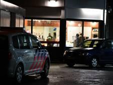 Man (31) uit Nijkerk opgepakt voor twee overvallen in Lelystad