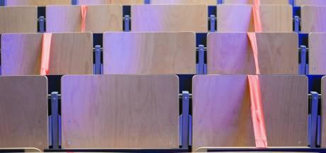 Pas de changement pour les universités et hautes écoles de la FWB avant février au plus tôt