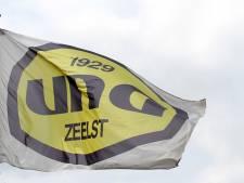 UNA voegt Kai Huybers, Klaas Wijnsma en Michel Neyrinck toe aan selectie