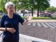 Verhalen in nieuw museum Kamp Amersfoort maken diepe indruk: 'Lieve schat, ik ben ter dood veroordeeld'