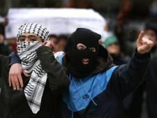 Den Haag is de jihadstad achter de duinen