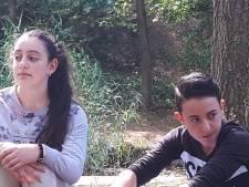 'Moeder kan niet voor Lili en Howick zorgen'