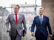 Coalitie steekt geld in bedrijfsscholen om mkb te helpen