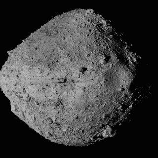 ruimtesonde-osiris-zuigt-korrels-op-van-planeto%C3%AFde-bennu-geschatte--2023