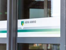 ABN Amro gaat filiaal in Veenendaal sluiten