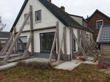 Paniek slaat toe langs kanaal Almelo - De Haandrik: 'Taxaties veel te laag'