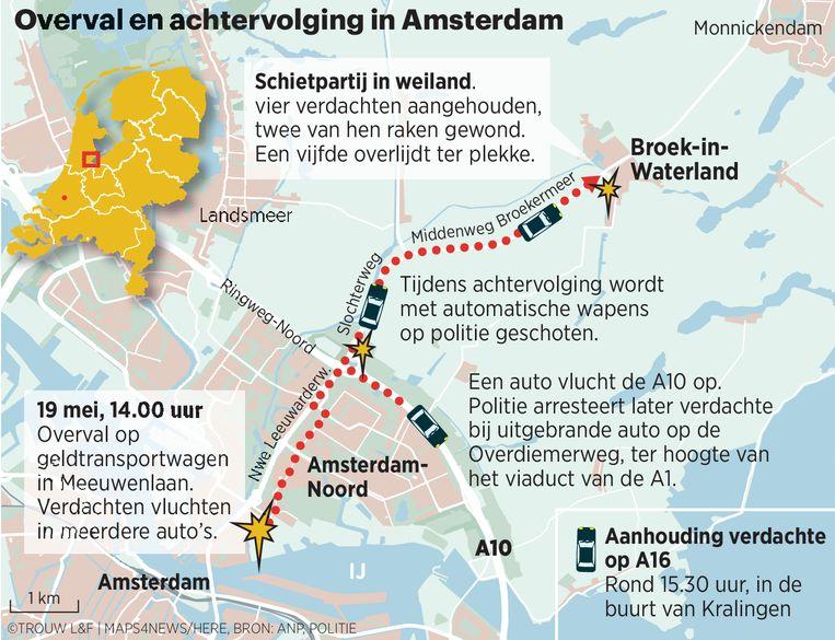 KRANT_21-05-21 overval Amsterdam Beeld Louman & Friso