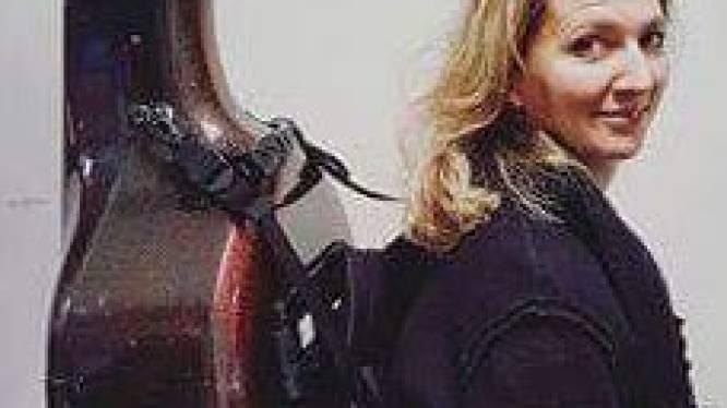 """""""Een wonder"""": gestolen cello van 1,3 miljoen euro is terecht"""