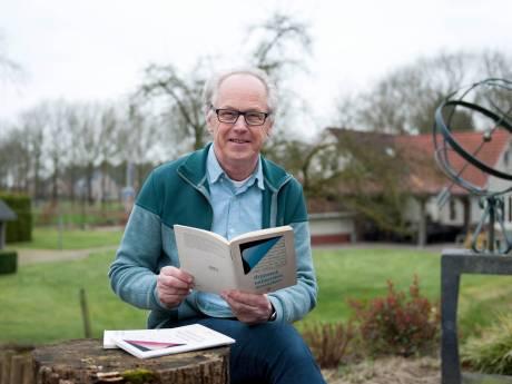 BurgerBelangen Raalte maakt inwoners wegwijs in de dagelijkse praktijk van de lokale politiek