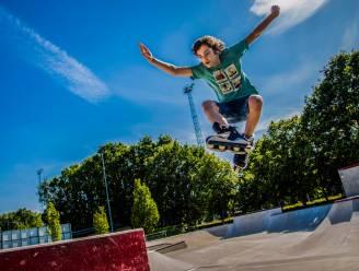 Gemeente vraagt skaters ideeën voor plaats en uitrusting nieuw skatepark in Brakel