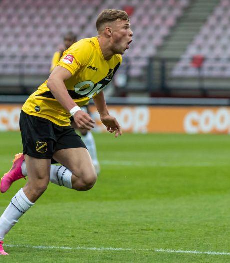 Samenvatting | NEC - NAC Breda